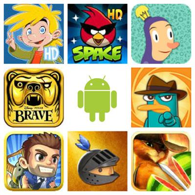 Игры на планшет андроид в формате apk планшет