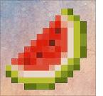 Майнкрафт 1.2.13.6