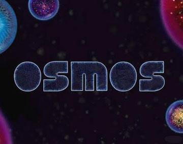 скачать Osmos HD на android