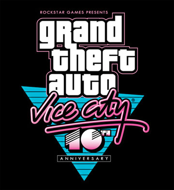 скачать ГТА Vice City на android