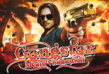 Gangstar: Miami Vindication HD на android