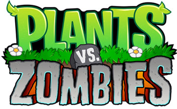 Plants vs. zombies HD на android