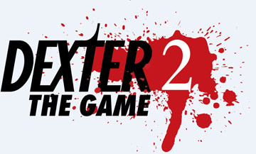 скачать Декстер 2 на android