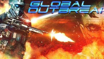 скачать Глобальная Вспышка на android