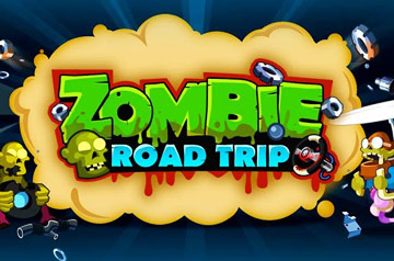 Zombie Road Trip на android