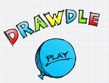 Drawdle на android