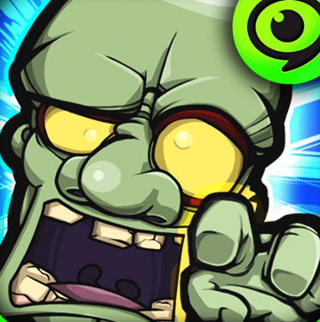 Zombie Gunner на android