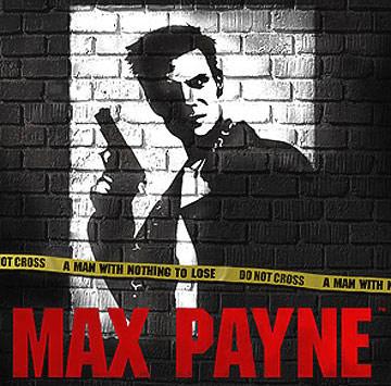 скачать Max Payne на android