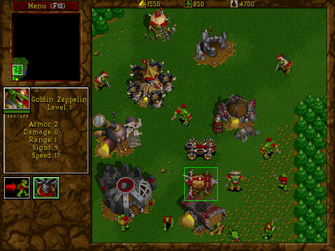 Warcraft Скачать Игру На Андроид - фото 2