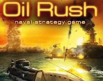 Oil rush на android