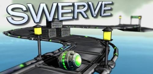 скачать Swerve на android