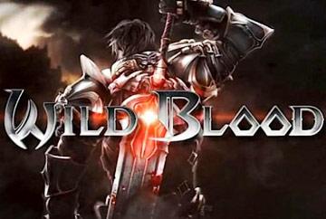 Wild blood на android