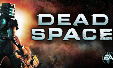 Dead Space на android