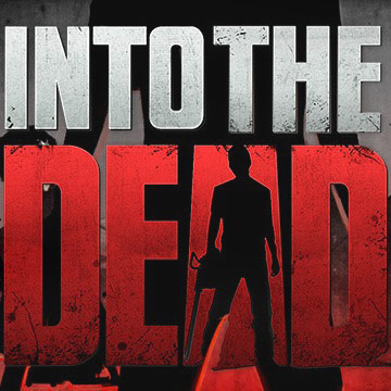 Into The Dead на android