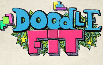 Doodle Fit на android