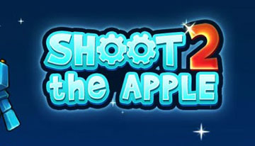 Shoot the Apple 2