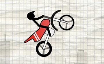 скачать Гонки на мотоциклах на android