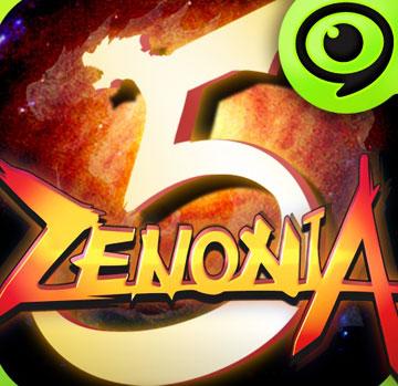 ZENONIA 5 (MOD, бесплатный ... - android-1.com