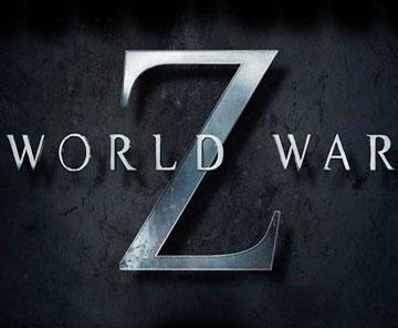 скачать Мировая война Z на android