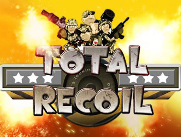 Total Recoil на android