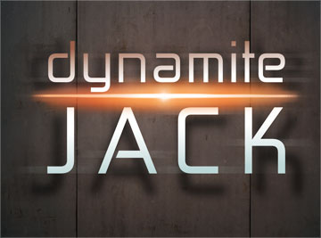 Dynamite Jack на android
