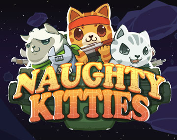 Naughty Kitties на android