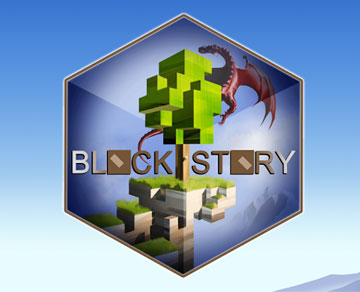 Block Story �� android