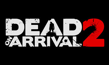 Dead on Arrival 2 БЕТА на android