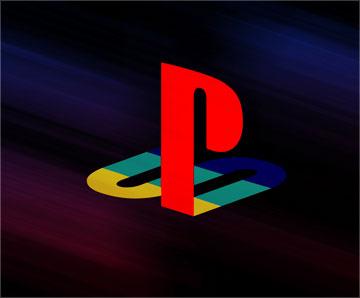 Эмулятор PlayStation 1 на android