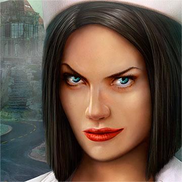 скачать Ravenhill Asylum на android