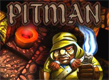 Pitman �� android