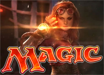 Игра might  magic: clash of heroes создана по мотивам heroes of might  magic компанией capybara games