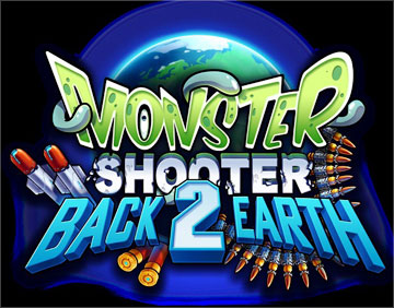 Monster Shooter 2 на android