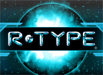 R-Type на android
