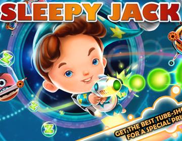 Sleepy Jack на android