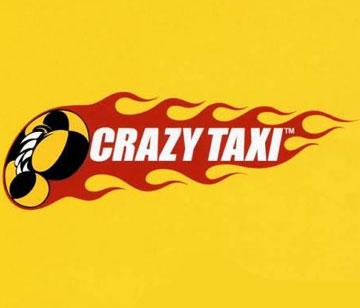 скачать Crazy Taxi на android