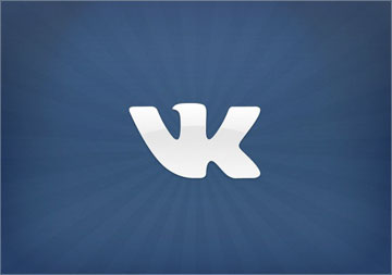 Клиент Вконтакте на android