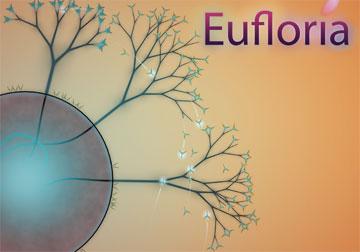 Eufloria HD на android