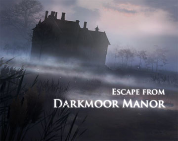 Darkmoor Manor на android