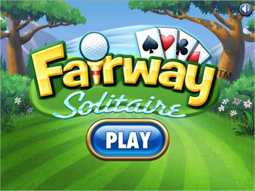 скачать Fairway Solitaire на android