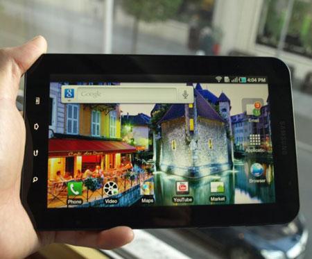 скачать Как можно подключить планшет к ПК на android