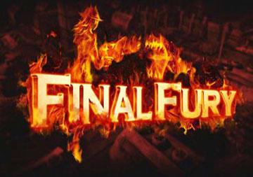 скачать Final Fury на android