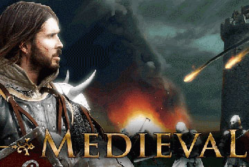Medieval на android