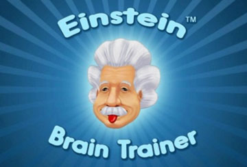 Эйнштейн на android