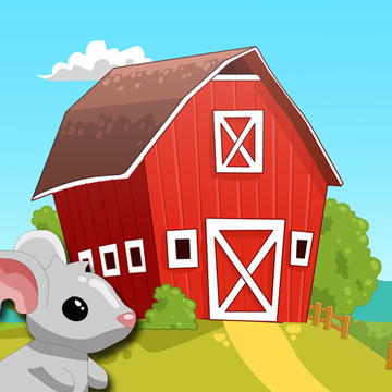 Cheese Barn на android