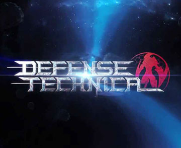 Defense Technica на android