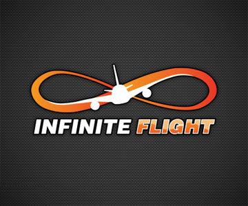 Infinite Flight на android