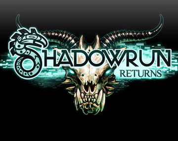 Shadowrun Returns на android