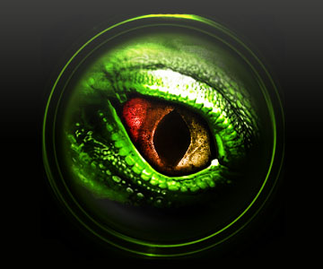 Alien Shooter EX на android