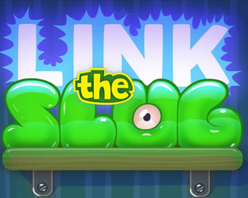 Link The Slug �� android